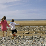 Pensarn Beach 2 Conwy Cc