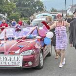 Abergele Carnival 2018 15