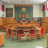 Abergele Town Hall 2