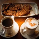 Itaca Coffee Shop Small