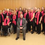 Singsation Pop Choir