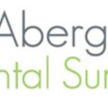 Abergele Dental Surgery Logo