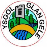 Ysgol Glan Gele 2