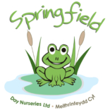 Springfield Day Nurseries