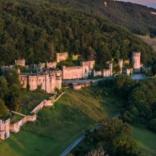 Gwrych Castle 3