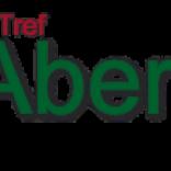 Abergele Town Council Logo 2