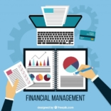 Financial Management Background 23 2147668366