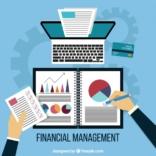 Financial Management Background 23 2147668366
