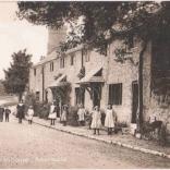Abergele St  George Village 1910S