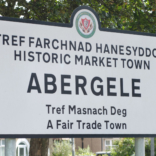 Abergele Fair Trade Town 2