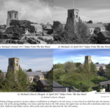 Abergele Now And Then 3