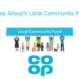 Co Op Local Community Fund