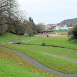 Gele Park Abergele 1