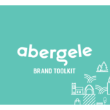 How To Use The Abergele Brand Page 1