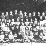 St George Primary 10
