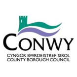 Conwy County Borough Council Squarelogo 1396297939179