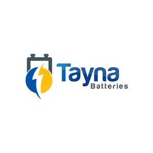 Tayna Batteries