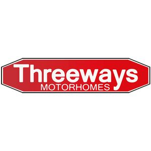 Threeways Motorhomes