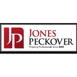Jones Peckover