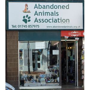 Abandoned Animals Association